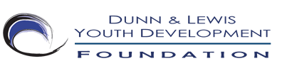 Dunn Lewis Youth Development Foundation